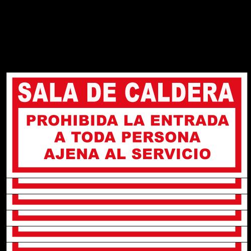 SS06 placa sintra impreso sala de caldera+restricciones