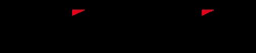 logo-Graf-negro