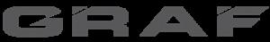 logo-graf-gris